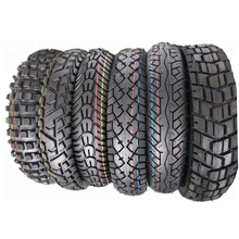 china factory motorcycle tires 2.75 17