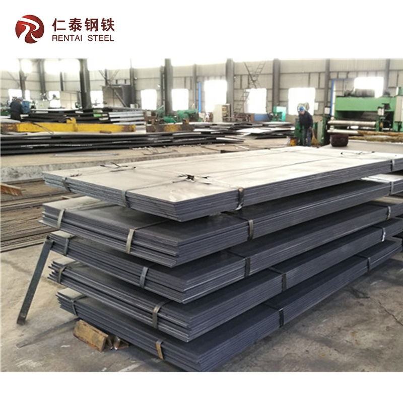 tangshan factory hot rolled alloy jis g3101 ss400 astm a 283 grade c <strong>steel</strong> plate