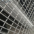 Factory price stainless steel gi 9 10 12 14 16 gauge welded wire mesh price in China