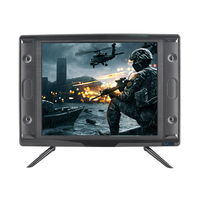 Original Export outdoor waterproof led screen tv Hot sales led tv big screen with high quality