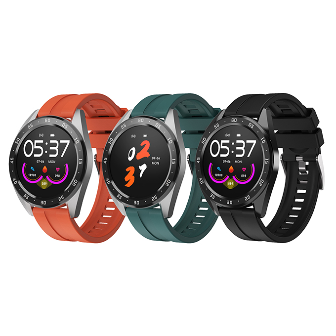<strong>X10</strong> Fitness Tracker New arrivals Cheap Smart Watch Sport Watch <strong>Touch</strong> screen Blood Pressure Monitor phone Reminder wholesales
