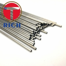 TORICH 316 304 Needles Use Micro <strong>Stainless</strong> Steel Capillary Tube Welded Steel Tube Cut in Small Pieces and in Coil