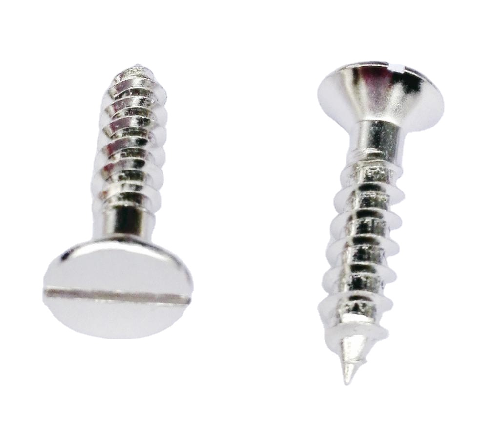 m4 Stainless Steel Machine <strong>c1022</strong> Captive Screws Fastener