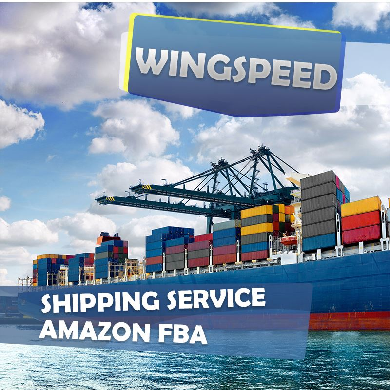dhl/ups/<strong>fedex</strong>/tnt international shipping rates from china to morocco door to door express delivery --Skype:bonmediry