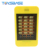 Hot Selling Quran Mini Learning Machine Smart Phones Toys