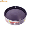 /product-detail/tins-round-car-lubricating-oil-metal-storage-box-with-lid-60728816130.html