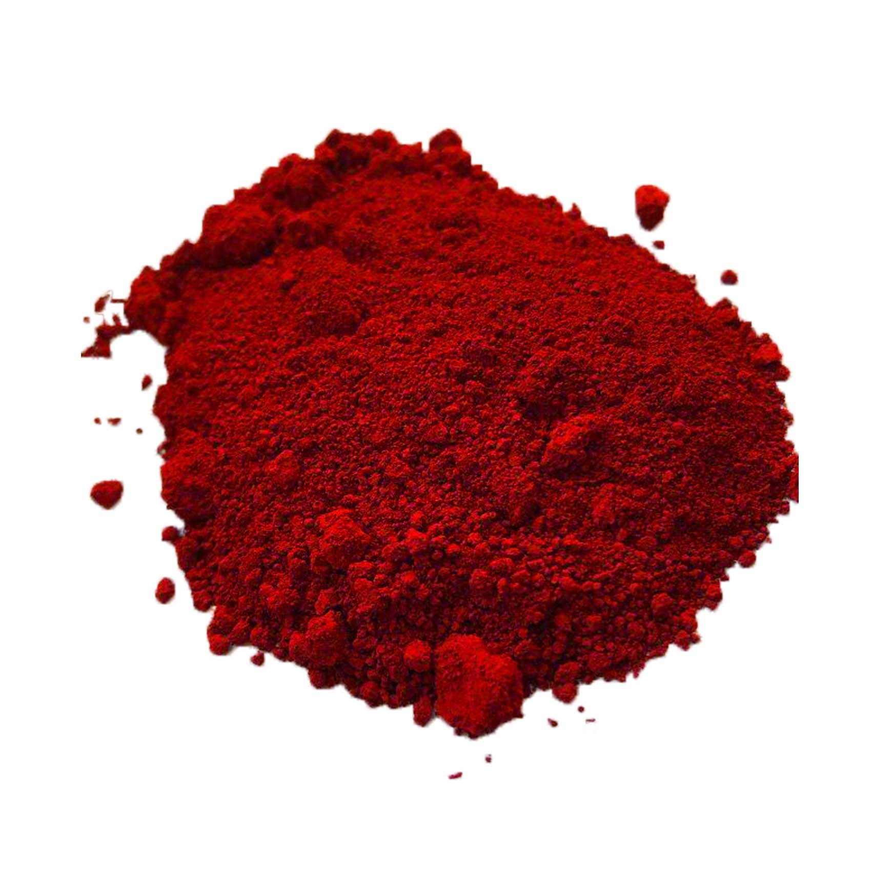 Paint Inorganic Red Iron Oxide Raw Fe2o3 Purity 65% 75% 85% 95% <strong>C</strong>.I. Pigment Red <strong>101</strong> 110 ( Iron Oxide )