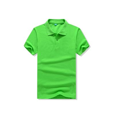 Wholesale Clothing Apparel Factory Men Polo Shirt Plain Custom Embroidery High Quality Quick Dry Bulk Polo Shirts
