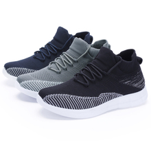 New Brand Custom Casual Breathable Factory Direct Sales Sport <strong>Shoes</strong> For Men