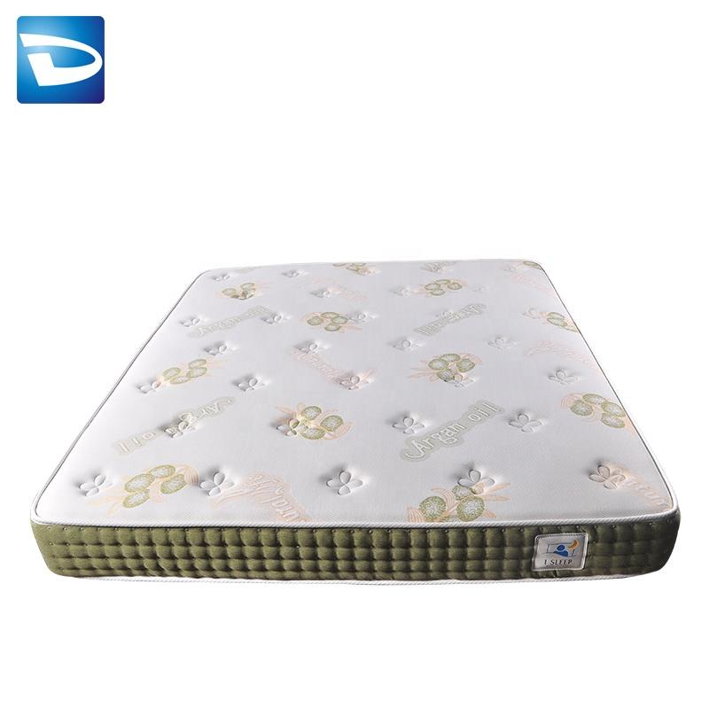 natural latex in china jiangxi mattress - Jozy Mattress   Jozy.net