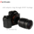 7 ambachtslieden 28mm F1.4 Grote Diafragma paraxiaal M-mount Lens voor Leica Camera 'S M-M M240 M3 M5 M6 m7 M8 M9 M9P M10