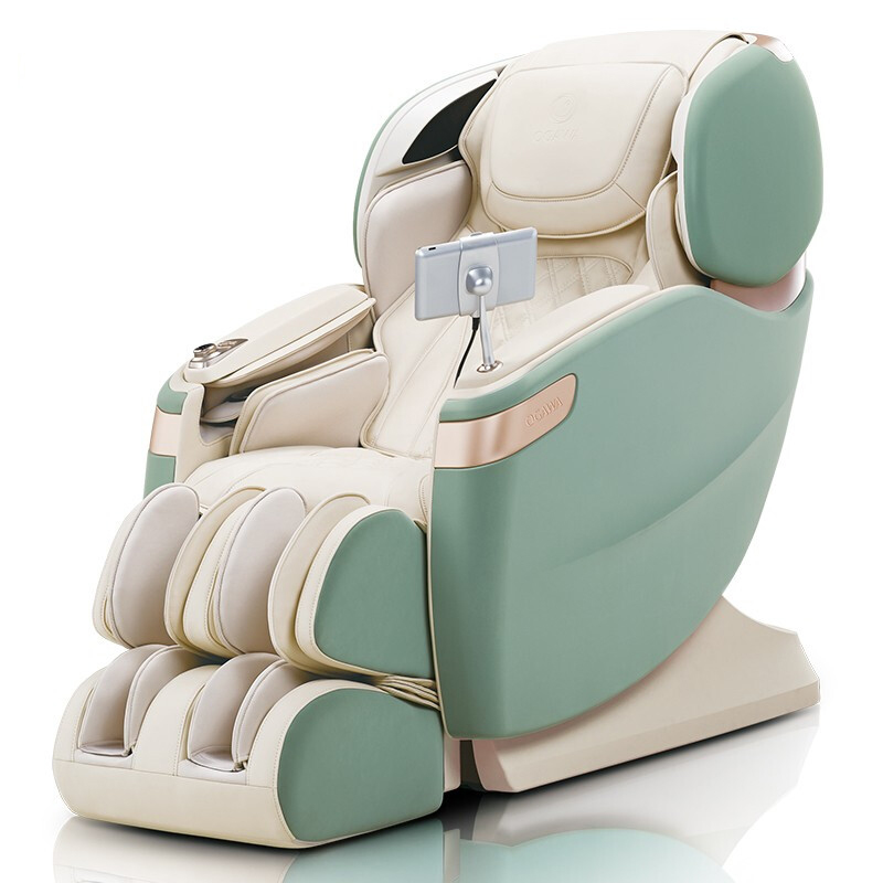 Ogawa Home zero gravity best massage chair 2020 electric full body air massage chair