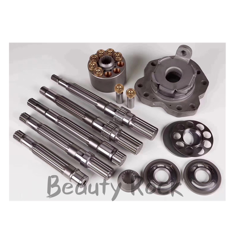 kawasaki K3V112, K3V63, K3V140, K3V180 Hydraulic Main Pump Spare <strong>Parts</strong> for excavator