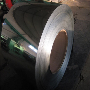 New design Prime Quality Steel Sheet zinc coated price z40 galvanized steel coil