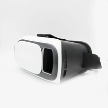 Minetoys <strong>3d</strong> video <strong>glasses</strong> virtual reality <strong>VR</strong> 3 D Box <strong>Glasses</strong> 2.0 virtual reality <strong>VR</strong> cardboard BOX <strong>3D</strong> <strong>Glasses</strong>