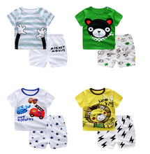 Feiming Factory <strong>Children</strong> Clothes <strong>Set</strong> 100 different designs Baby Kids Cotton Clothing <strong>children</strong> clothes <strong>children</strong>