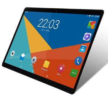 Cheap Android Android Androids Tablet 10 Inch