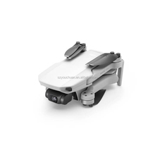 DJI Mavic Mini fly more combo/Mavic mini drone with 2.7k <strong>camera</strong> MT1SS5/MT1SD25 flight time 30 minutes original in stock