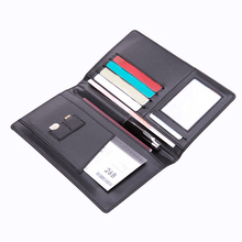 leather passport <strong>wallet</strong> case passport card holder <strong>wallet</strong> for sale