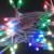 Factory Direct Sale Led Pixel 2811 12mm Full Colors Pixel LED Light