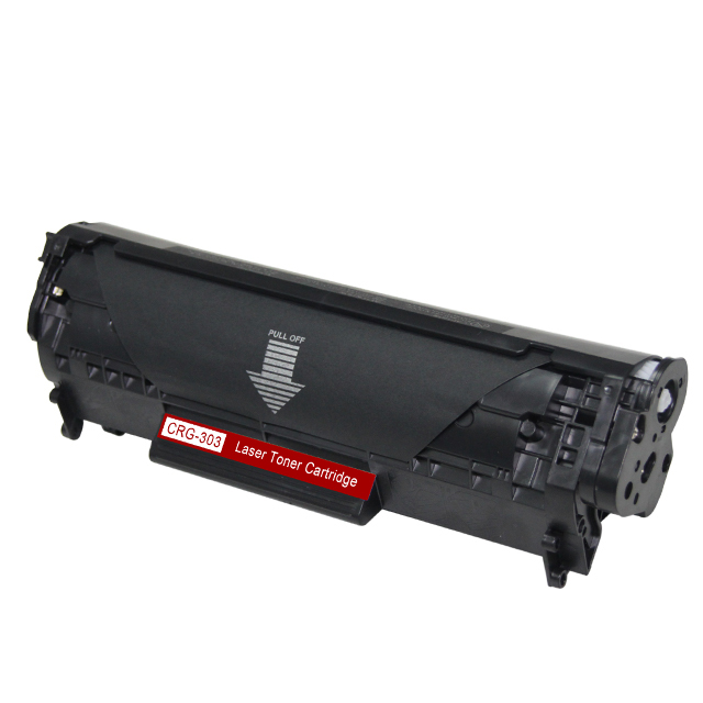 Skyhorse Compatible Toner Cartridge for Canon CRG103 CRG303 CRG703, Work for Canon LBP 2900 LBP 3000 HP LaserJet 1010 1012 <strong>1015</strong>