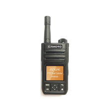 Camoro android walkie talkie gsm walkie talkie <strong>mobile</strong> <strong>phone</strong> more than <strong>1000</strong> mile walkie talkie