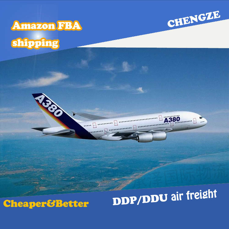 cheap express DHL/<strong>FEDEX</strong>/UPS from China to Ireland Sweden Greece Air cargo shipping
