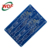 Intelligent electric curtain pcb circuit board