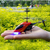 2019 Hot selling Remote Control Mini Helicopter 2CH RC Drone Aircraft Radio Control Toys Airplane Kids Toys