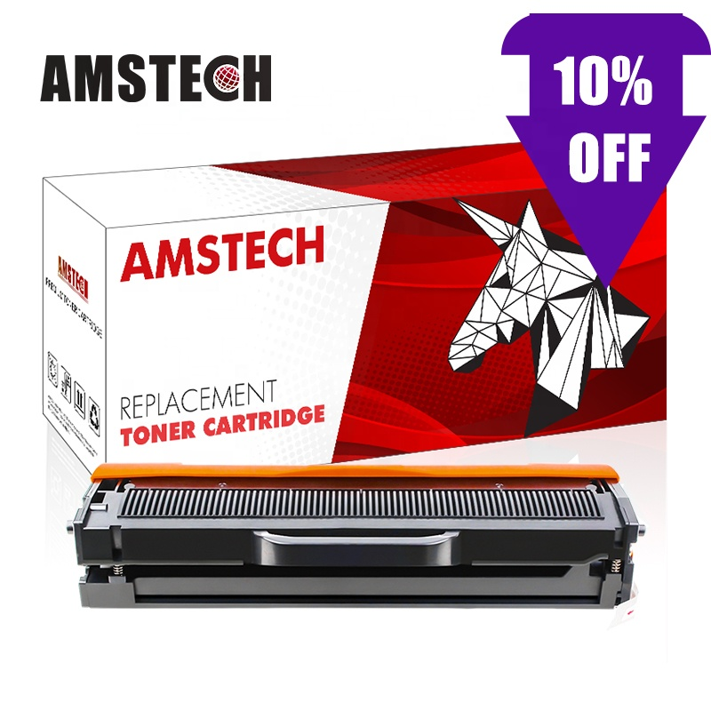 Compatible MLTD101S 101s Toner Cartridge MLT <strong>D101S</strong> for <strong>Samsung</strong> SCX-3400 3401 3405 ML-2160 2165 SF-761 Printer