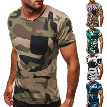 wholesale camo baseball t shirt cheap stock camo <strong>fabric</strong> , raglan camo t shirt