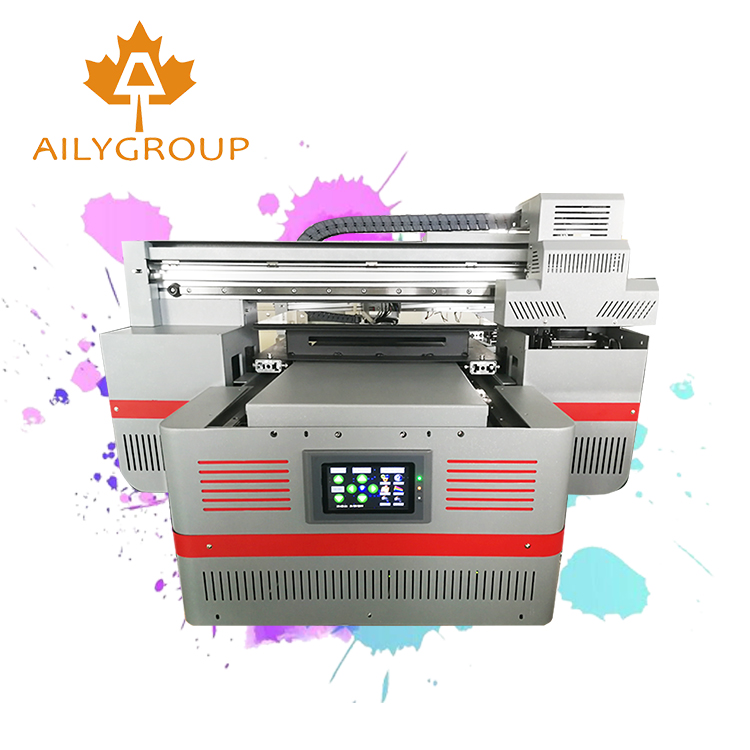 uv a3 extra plus the latest a3 uv led flatbed <strong>printer</strong> for cups / bottles