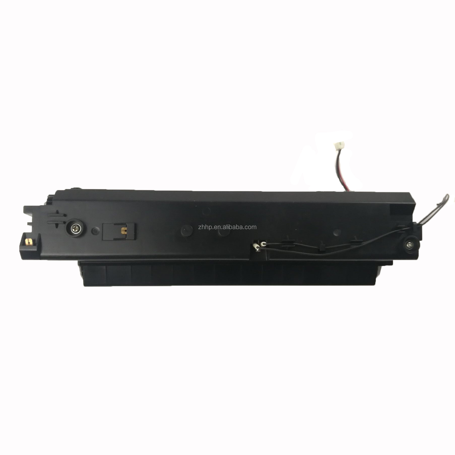 ZHHP 220V Fuser Unit Assembly For Lexmark E230/232/234/238/240/330/332 /340/342 X203/204/340/342 Fusor 40X1301