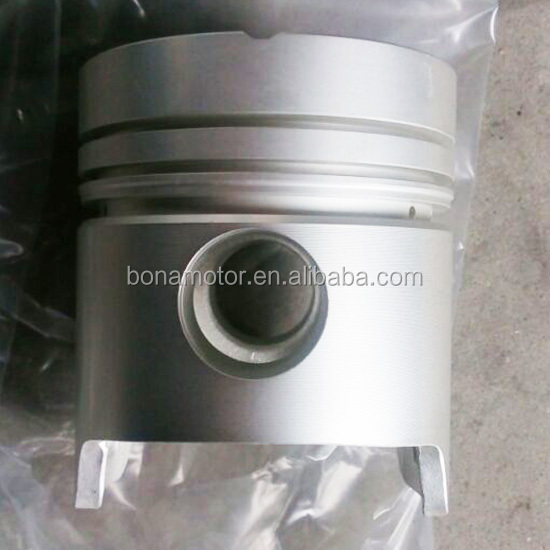 Auto Parts for TOYOTA 2H 13081-31960-70 Piston