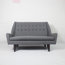 Factory wholesale loveseat or three seater sleeper sofa love seats <strong>furniture</strong>