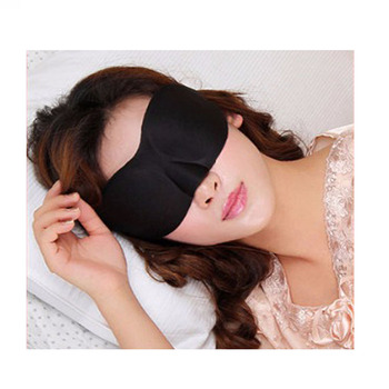 2019 high quality 100% silk luxury sleep eye mask, sleep mask silk, silk eye mask