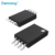 25AA640A-I/ST New original  microchip chip Electronic component integrated circuit EEPROM memory  IC chip patch