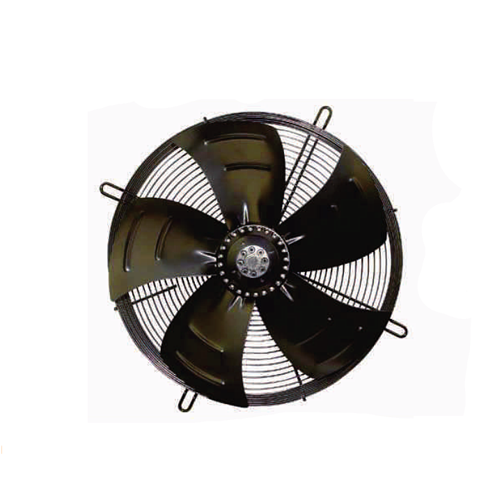 Industry Motor Air Cooler Aixal Fan LTF4E-350-50