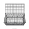 /product-detail/2019-sanxing-anping-factory-supply-gabion-mesh-factory-1600056608315.html