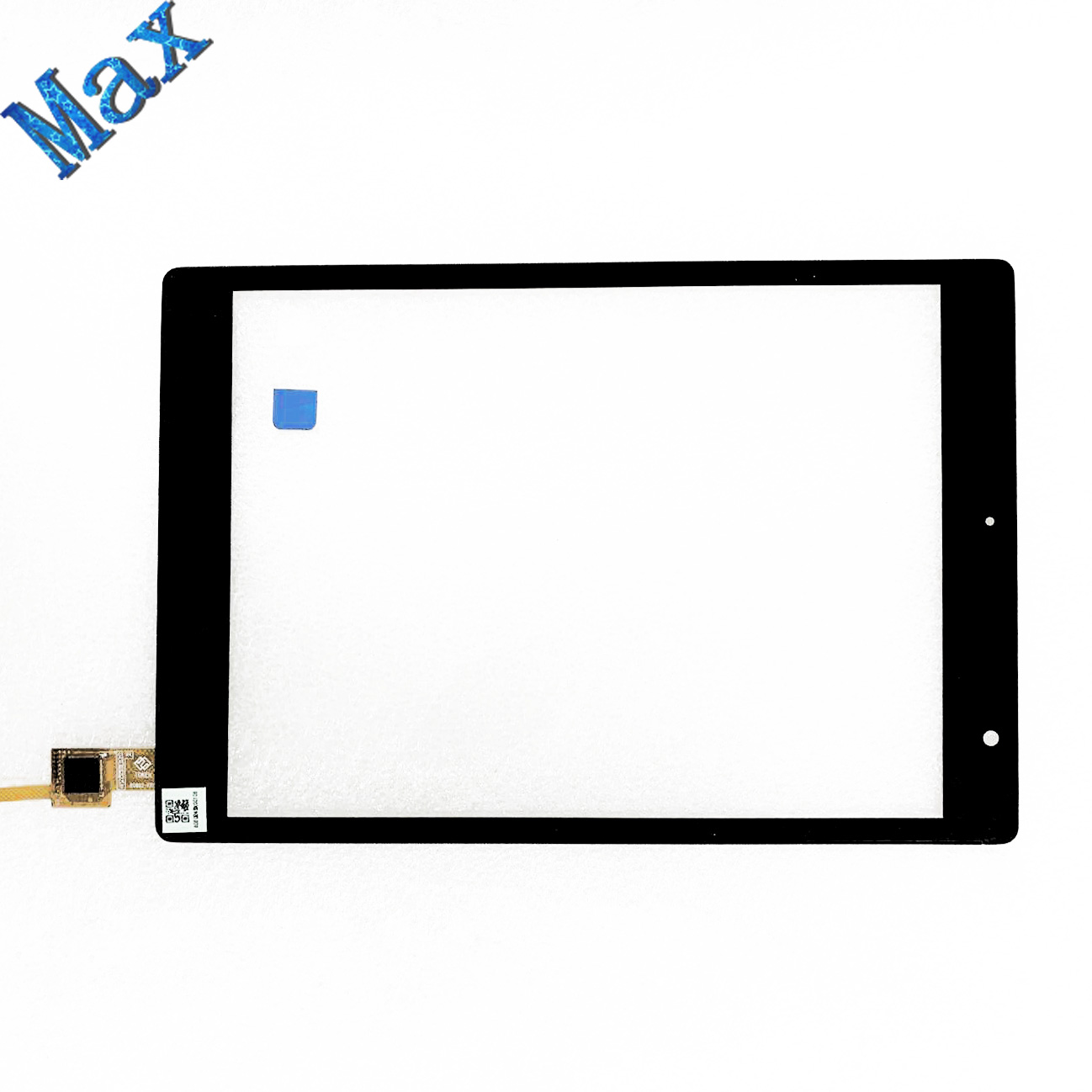 80B02-FPCA-1 <strong>A0</strong> tablet Capacitive touch screen panel repair replacement spare parts Digitizer External