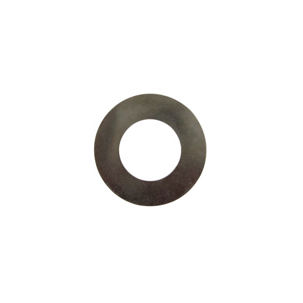 ISF2.8 <strong>Original</strong> diesel engine spare parts <strong>friction</strong> enhancing shim 5262030