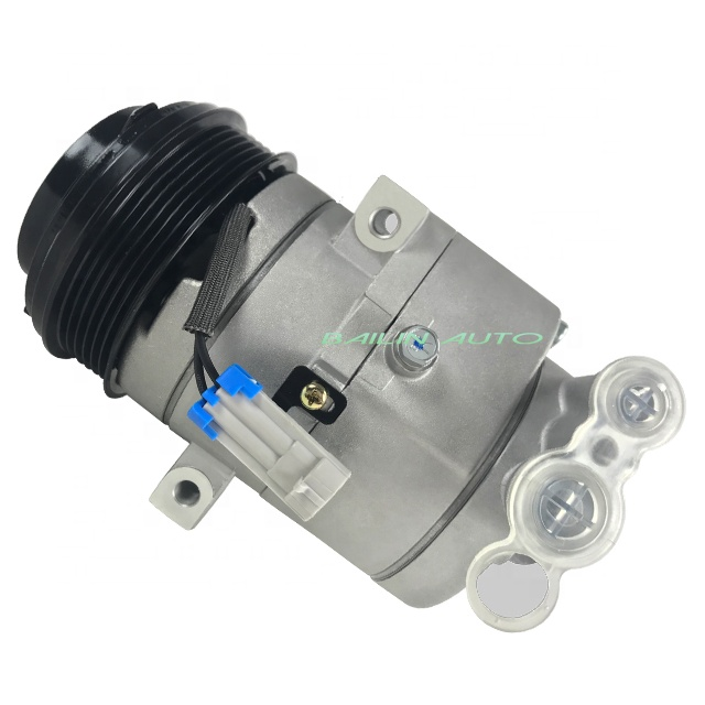Auto <strong>ac</strong> compressor for CHEVROLET AVEO 1.5