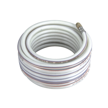 HL-B15 manufacturing plant hose pump water pressure sensor 10mm white pvc pipes for irrigation