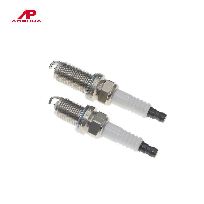+8 FR7DC+ excellent quality 0242235666 iridium spark plug for ALFA ROMEO 145 1.4 i.e. 16V T.<strong>S</strong>.