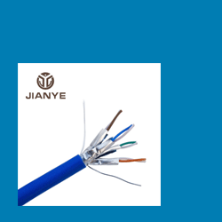 UTP CAT6 4pr 23AWG 3m 10m 20m 50m Patch Cord CAT6 UTP RJ45 lan Cable Network LAN Ethernet Cable