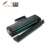 (CS-S104) BK compatible toner printer cartridge for samsung mlt d104s 104s 104 scx 3201 3202 3200 (1.5k Pages)