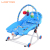 silla mecedora para bebe electric control safety foldable baby room rocker rocking swing bouncer cradle chair with music