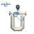 coriolis mass flow meter for oils