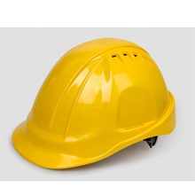 Custom <strong>safety</strong> helmet used in construction/coal mining/fire <strong>safety</strong> /engineering