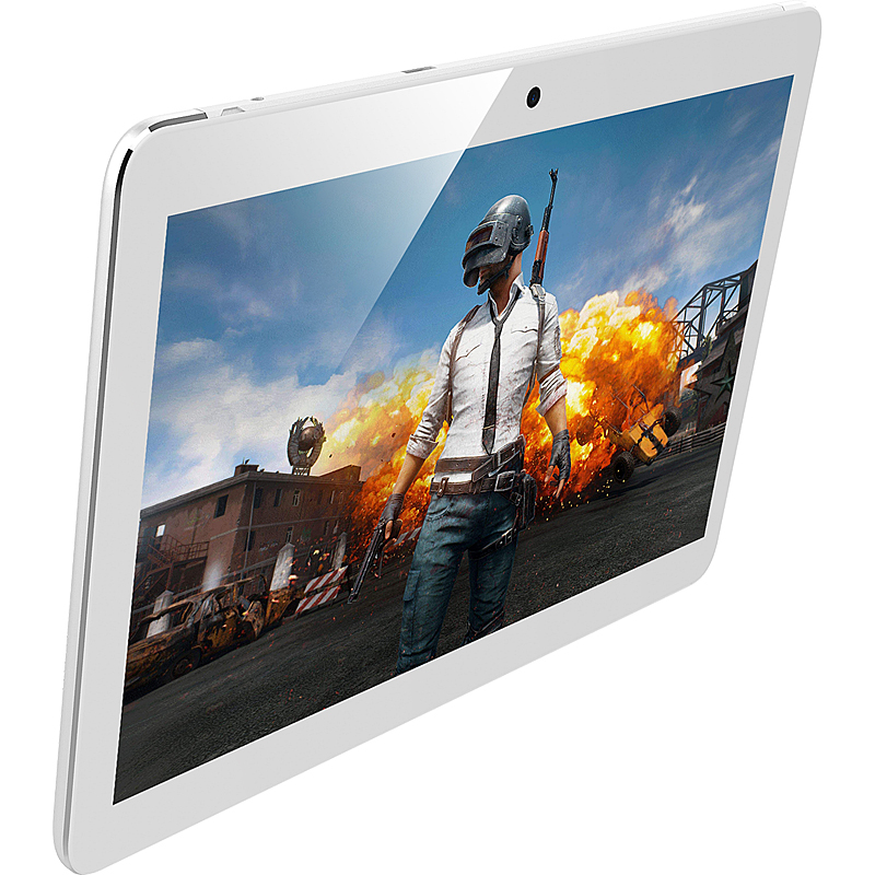 High Quality Tablet 4G Ram 64G Rom Deca Core X20 4G <strong>10</strong> Inch Android Tablet Pc With 13MP Camera,<strong>10</strong> inch tablet android
